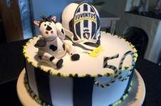 Makerist - Juventus - 1