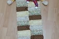 Makerist - Weihnachtskalender Gustav - 1