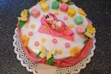 Makerist - Birthday - 1