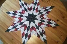 Makerist - Lone star - 1