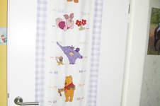 Makerist - Messleiste für Kinder - 1