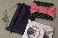 Makerist - Taschen - 1