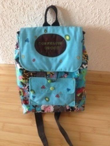 Makerist - Rucksack für Kindergarten mit Turnbeutel - Nähprojekte - 2