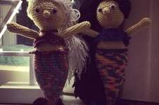 Makerist - Meerjungfrauen - 1