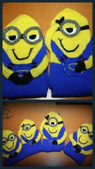 Makerist - Socken  ... für Groß und Klein - 1