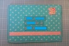 Makerist - Briefumschlag  - 1