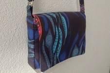 Makerist - Die Tasche für jeden Tag :) - Everyday Bag - 1