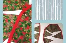 Makerist - Weihnachtskram :-) - 1