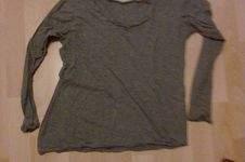 "Makerist - tee shirt réalisé avec le patron ""valéry"" - 1"