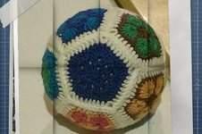 Makerist - Greifball - 1