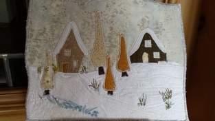 Makerist - Winter - 1