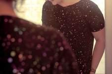 Makerist - Amylee von Textilsucht  - 1
