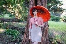 Makerist - Robe Hazel - 1