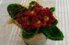 Makerist - Blume  - 1