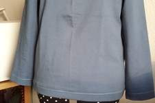 Makerist - Sweat-Pulli - 1