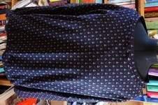 Makerist - Shirt Catrin - 1