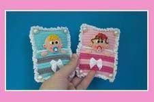 Makerist - Amigurumi Baby - Lea & Leon  - 1