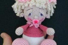 Makerist - Baby Mädel ohne Name - 1