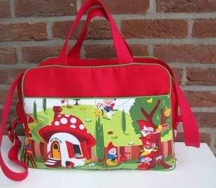 Makerist - Tasche van Maria Danmark - 1