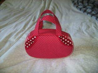 Makerist - Kinder Tasche - 1