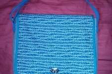 Makerist - Filz Tasche - 1