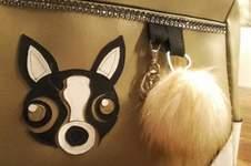 Makerist - Hundetasche für meinen Chihuahua - 1