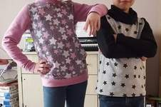 Makerist - Lieblingsstücke meiner Kinder - 1