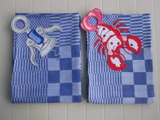 Makerist - Handtuchhalter  - 1