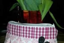 Makerist - kleine Tasche für kleine Prinzessinnen  - 1