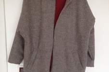 Makerist - Eine erste, neue Lieblingsjacke - 1