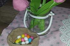 Makerist - Tulpen  für mich - 1